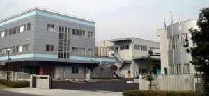 富士ゴム工業株式会社
