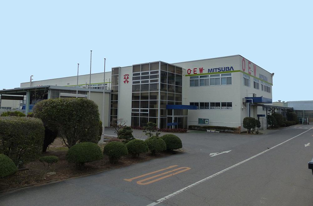 株式会社 大嶋電機製作所