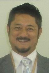 和田 隆義│富士エンヂニアリング株式会社