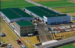 石井工業株式会社
