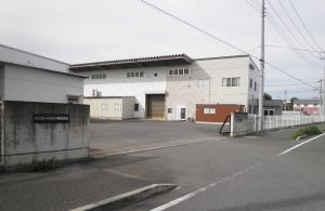 シンコージャパン株式会社