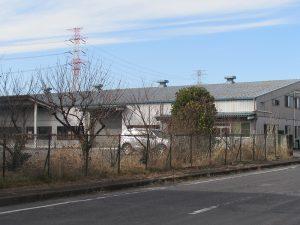 斎藤工業株式会社
